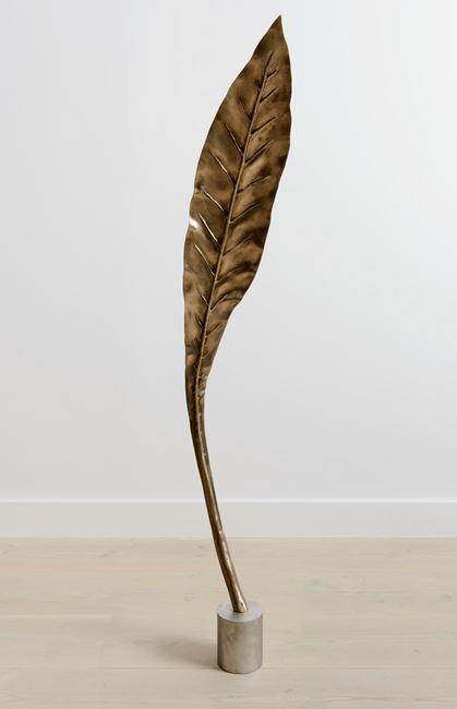 Tree #4 (Pacho) by Shan Hur contemporary artwork