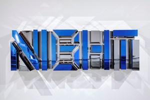 NIGHT by Doug Aitken contemporary artwork