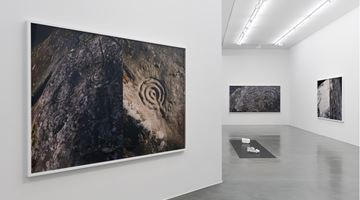 Simon Lee Gallery contemporary art gallery in London, United Kingdom