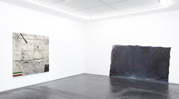 Contemporary art exhibition, Group Exhibition, Group Exhibition at Taka Ishii Gallery, Complex665, Tokyo