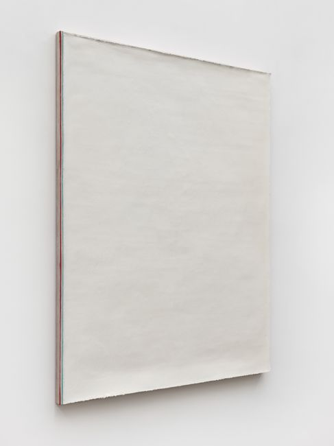 Untitled 170625 by Wang Guangle contemporary artwork