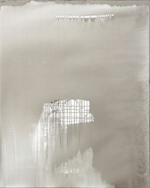 Aether 19-3 by Lin Hong-Wen contemporary artwork