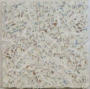Na Ceva XII by Claudia Jowitt contemporary artwork