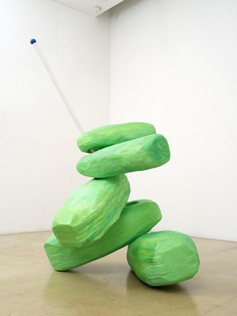 Conformist by Taeyoon Kim contemporary artwork