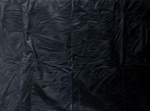 Form 3 by Luis Antonio Santos contemporary artwork painting, works on paper