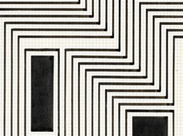 Homage to Mexico: Josef Albers and His Reality-Based Abstraction