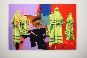 14032019.jpeg by Andrea Martinucci contemporary artwork