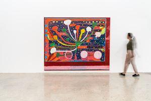 Virá by Bruno Dunley contemporary artwork