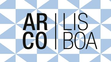 Contemporary art exhibition, ARCOlisboa Online at Galerie Krinzinger, Vienna