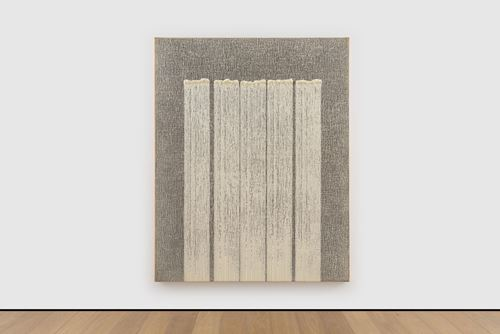 Conjunction 19-06 by Ha Chong-Hyun contemporary artwork
