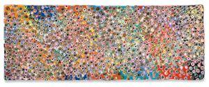 IWOKEUPINAMERICA by Markus Linnenbrink contemporary artwork
