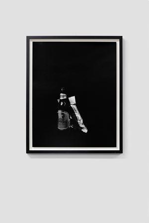 Untitled 15 by Taro Masushio contemporary artwork