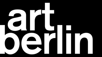 Contemporary art exhibition, art berlin 2018 at Zilberman Gallery, Istanbul
