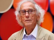 There's No Stopping Christo—Who Thinks He's More Urban Planner Than Artist