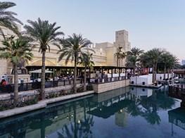 Independent Growth: Art Dubai 2018