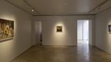 Contemporary art exhibition, Alice Neel, Uptown at Victoria Miro, Venice, Italy