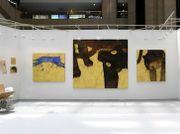 Art Taipei To Present 20Th Edition