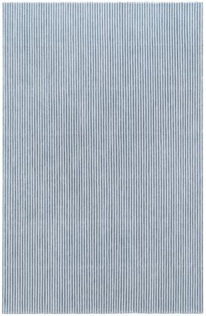 Ecriture (描法) No. 161120 by Park Seo-Bo contemporary artwork