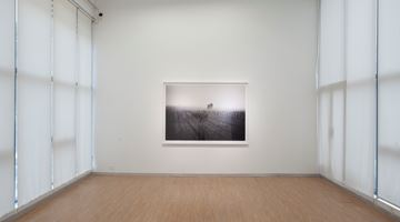 Contemporary art exhibition, Li Lang, A Long Day of A Certain Year 某年某月某日 at A Thousand Plateaus Art Space, Chengdu, China