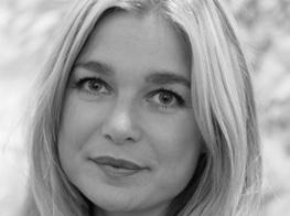 Kate Bryan on Art15, London's global art fair