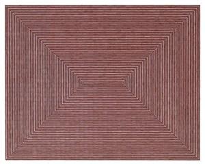 147,000 by Gabriel de la Mora contemporary artwork
