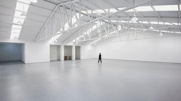 Sabrina Amrani contemporary art gallery in Sallaberry, 52, Madrid, Spain