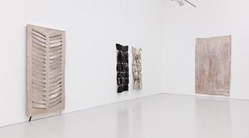 Contemporary art exhibition, Laura Gannon, Laura Gannon at Kate MacGarry, London