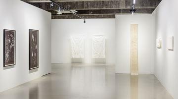 Contemporary art exhibition, Koh San Keum, Infinite Tolerance at Gallery Baton, Seoul, South Korea