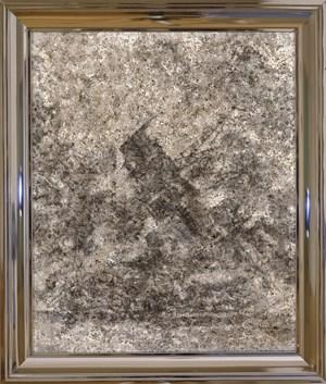 Arizona by Richard Artschwager contemporary artwork