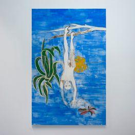 Gaia FUGAZZA