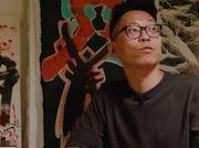 Donghyun Son 손동현: Artist Interview