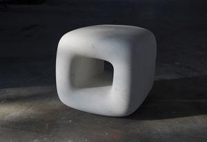 Seek by Meng-Chang Wu contemporary artwork
