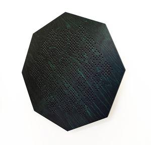 Kānapanapa III by Maioha Kara contemporary artwork