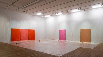Contemporary art exhibition, Group Exhibition, Performing Society: Violence of Gender at Tai Kwun Contemporary, Hong Kong