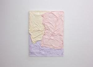 Untitled (YPV) by Huseyin Sami contemporary artwork