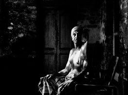 Soumya Sankar Bose