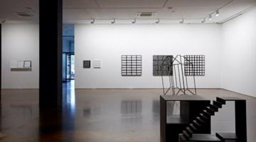 Contemporary art exhibition, Hong Seung-Hye, Reminiscence at Kukje Gallery, Seoul, South Korea