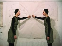 Gabriella & Silvana Mangano