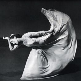 Barbara Morgan