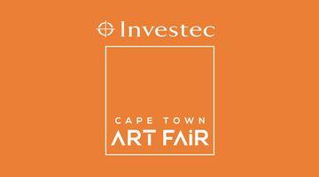 Contemporary art art fair, Investec Cape Town Art Fair Digital Event at Goodman Gallery, Johannesburg, South Africa