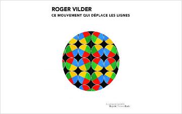 Roger Vilder