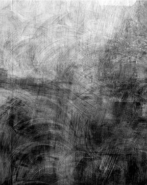 White Window; April 2017 - January 2019 by Idris Khan contemporary artwork