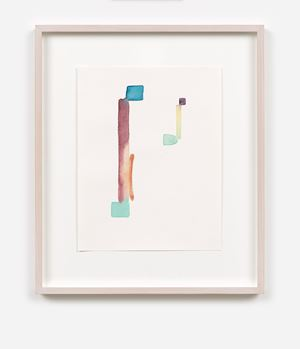 Central AC by Henrik Eiben contemporary artwork