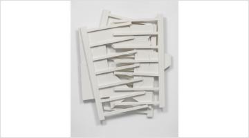 Contemporary art exhibition, Wyatt Kahn, Wyatt Kahn at Galerie Eva Presenhuber, Maag Areal, Zürich, Zurich
