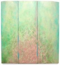 Botanikos by Robert Yasuda contemporary artwork