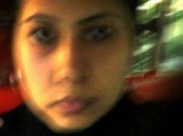 Nadia Khawaja