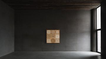 Contemporary art exhibition, Yuko Nasaka, Yuko Nasaka at Axel Vervoordt Gallery, Antwerp, Belgium