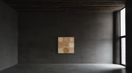 6 Jun–31 Aug 2019 Yuko Nasaka contemporary art exhibition