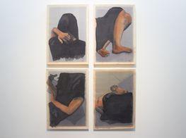 Richard Streitmatter-Tran
