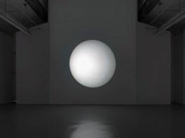 "Darren Almond<br><em>Within The Shadow of The Sun</em><br><span class=""oc-gallery"">SCAI The Bathhouse</span>"
